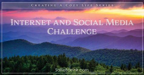 Internet and Social Media Challenge