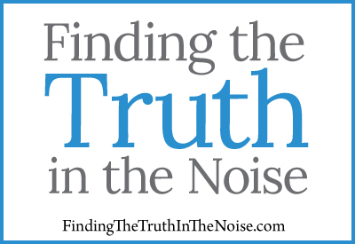 Finding the Truth in the Noise