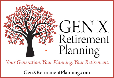 Gen X Retirement Planning