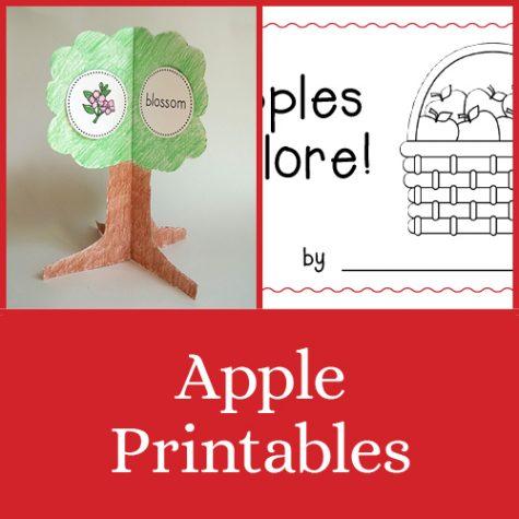 Apple Theme