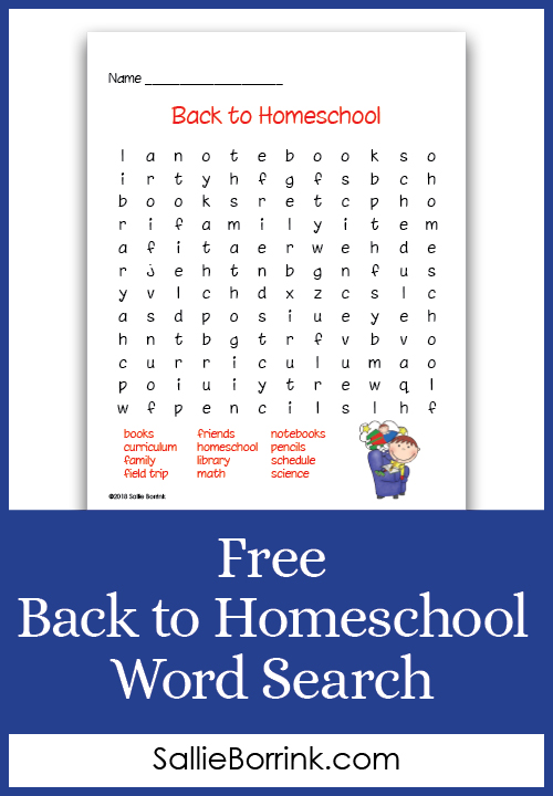 It is a graphic of Homeschool Grade Book Free Printable throughout homeschool planner