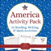 America Activity Pack