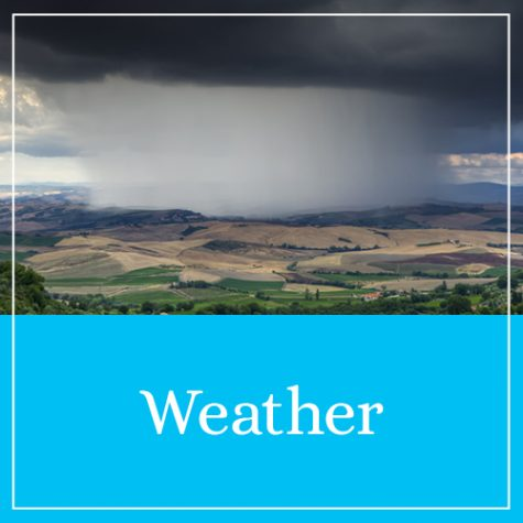 Weather Theme