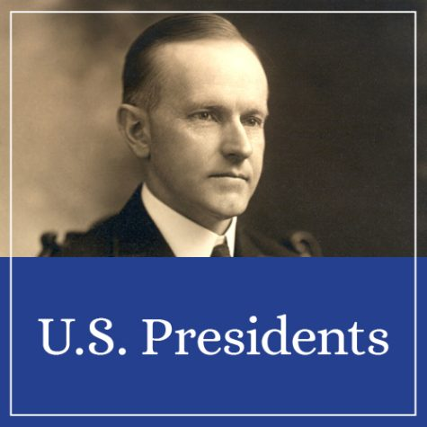 U.S. Presidents Theme